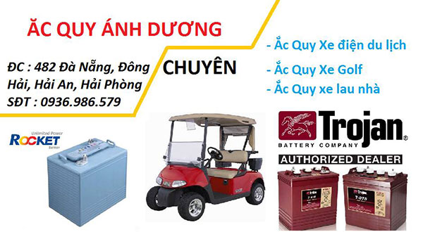 san pham ac quy anh duong cung cap