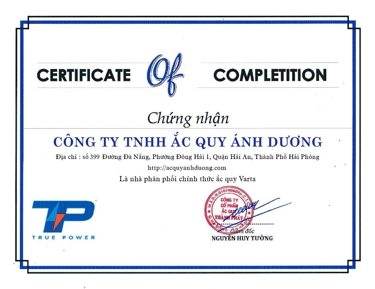 ac-quy-gs-mf-105d31l-90ah-2