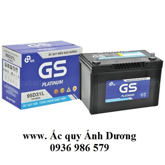 ac-quy-gs-mf-85d26l-75ah-1